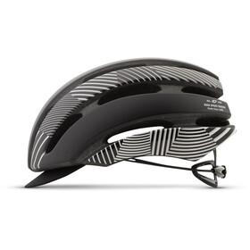 Giro Aspect Helmet matte black dazzle
